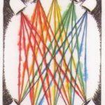 Десятка Кубков (Ten of Cups)